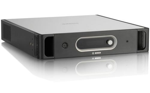 prs-nco3-praesideo-network-controller-500x500